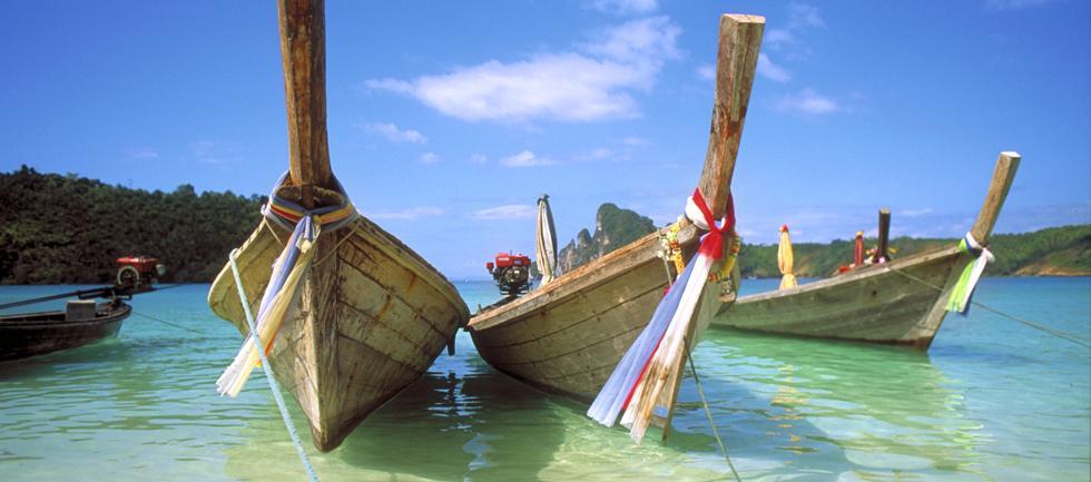 Billede lånt fra http://www.65-ferie.dk