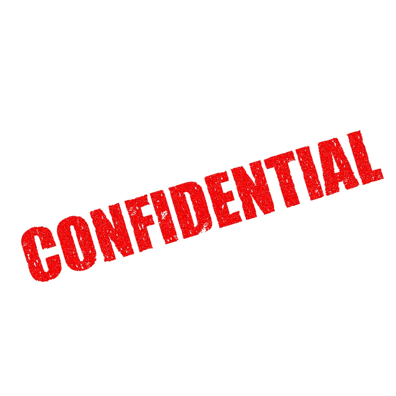 confidential-1726367_1280