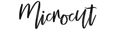 Microcut -